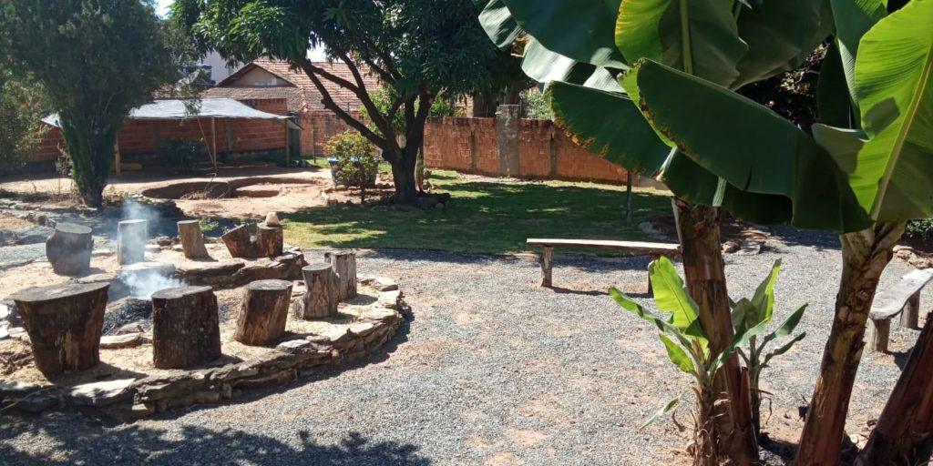 camping girassois-Alto Paraíso de Goiás-Chapda dos Veadeiros-go-16