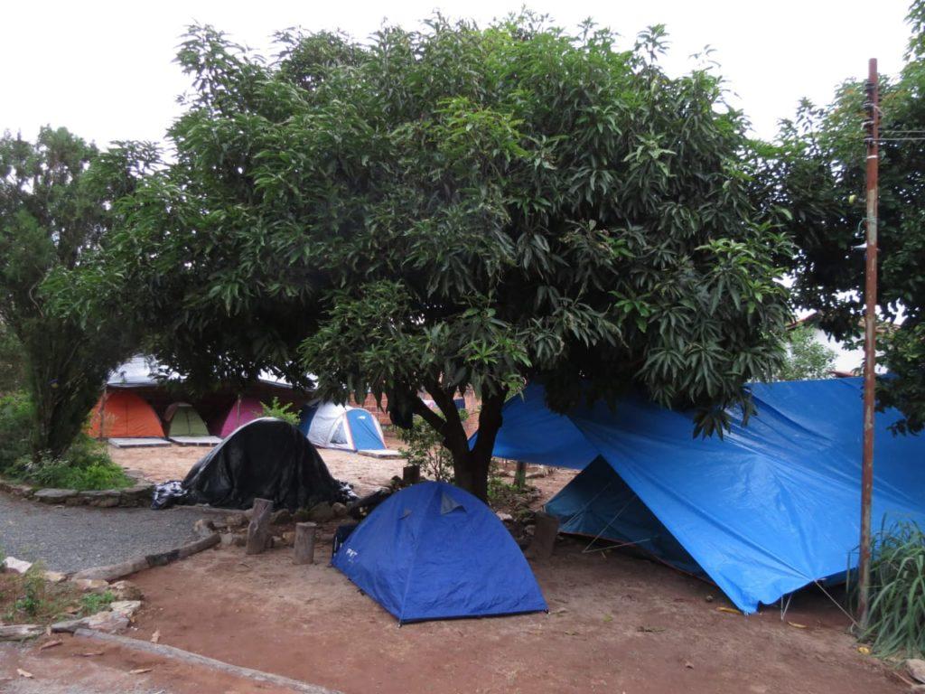 camping girassois-Alto Paraíso de Goiás-Chapda dos Veadeiros-go-17