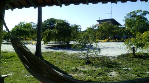 Camping Villa Segovia