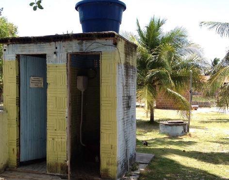Camping Sua Casa na Barra-Rio Tinto-mamanguape-PB-1