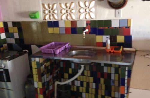 Camping Sua Casa na Barra-Rio Tinto-mamanguape-PB-2