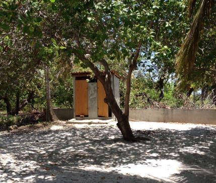 Camping Sua Casa na Barra-Rio Tinto-mamanguape-PB-3