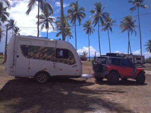 camping do edmundo-Uruçuca-ba-10