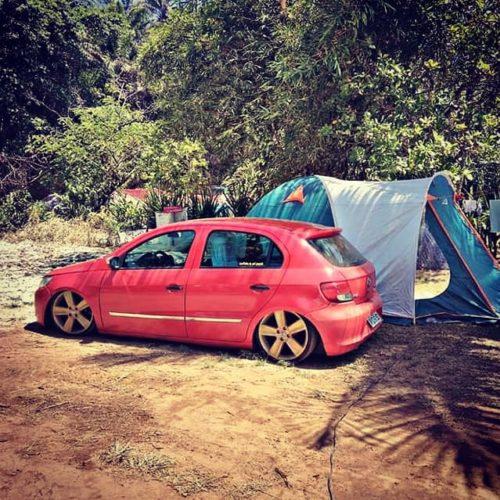 camping do edmundo-Uruçuca-ba-11