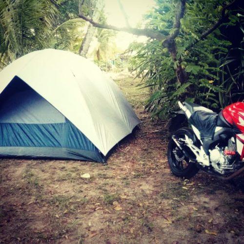 camping do edmundo-Uruçuca-ba-12