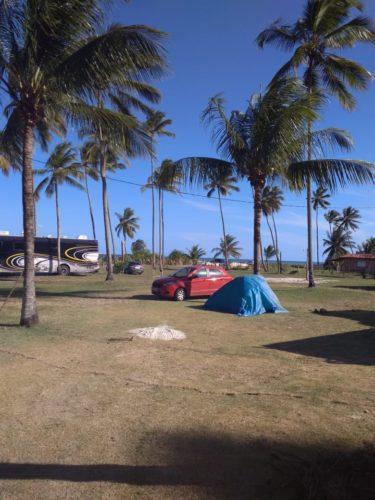 camping do edmundo-Uruçuca-ba-5