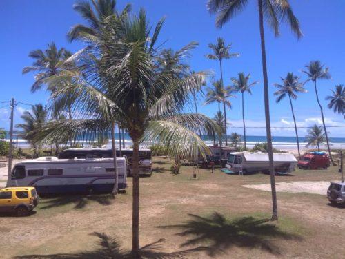 camping do edmundo-Uruçuca-ba-6