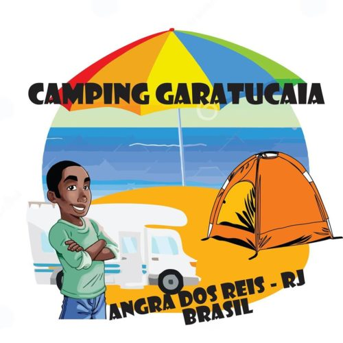 Camping Garatucaia