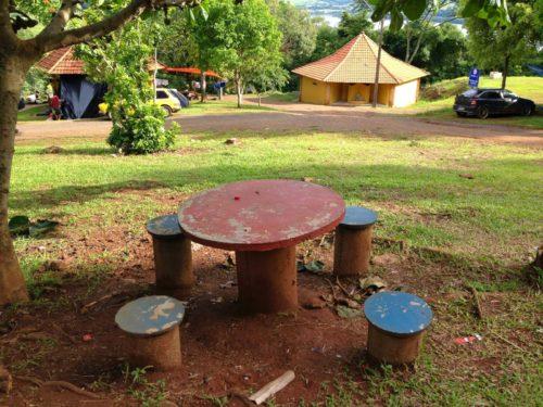 Foto: campingefotografia.blogspot.com.br