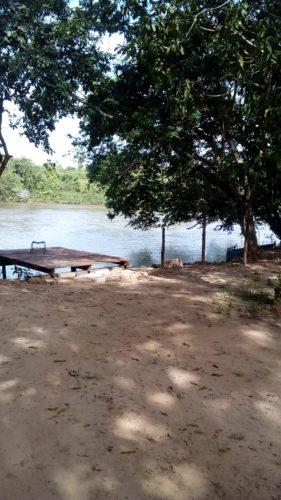 Camping Recanto do Vô Zeu