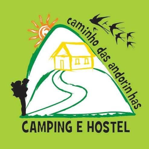 Camping Caminho das Andorinhas