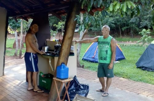 MS-Ribas_do_rio_pardo-Balneario_mantena-macamp-7