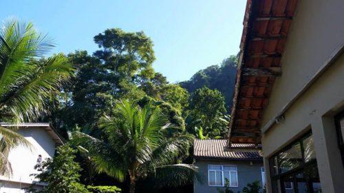 Camping-garatucaia-angra-dos-reis-RJ-4