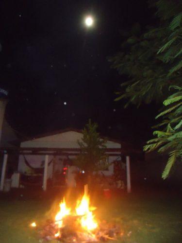 GO-pirenopolis-camping-psicodelia-roots-macamp-10
