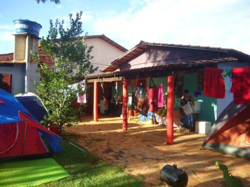GO-pirenopolis-camping-psicodelia-roots-macamp-2