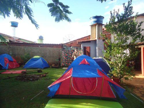 GO-pirenopolis-camping-psicodelia-roots-macamp-3