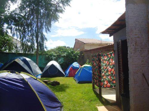 GO-pirenopolis-camping-psicodelia-roots-macamp-4