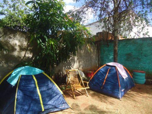 GO-pirenopolis-camping-psicodelia-roots-macamp-7