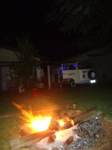 GO-pirenopolis-camping-psicodelia-roots-macamp-8