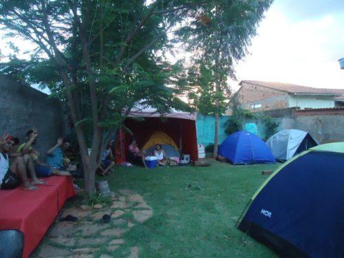 GO-pirenopolis-camping-psicodelia-roots-macamp-9