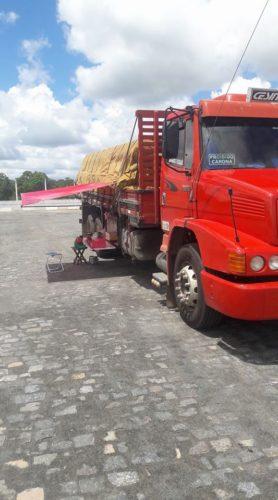Posto-Timbuibã-Buerarema-apoio-rv-1