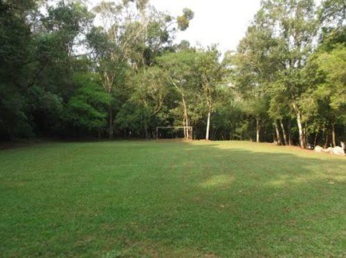 RS-cotipora-camping-municipal-macamp-1