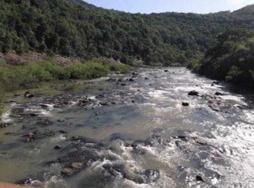 RS-cotipora-camping-municipal-macamp-1223