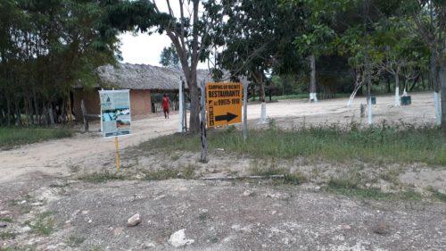 To-Jalapao-mateiros-camping-do-vicente-macamp-2