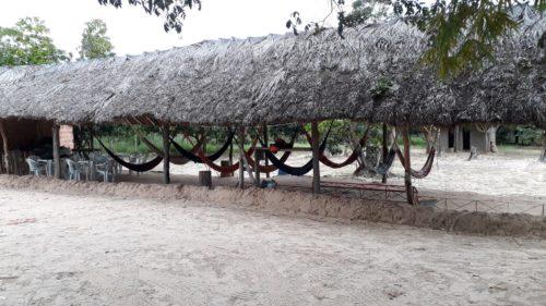 To-Jalapao-mateiros-camping-do-vicente-macamp-5