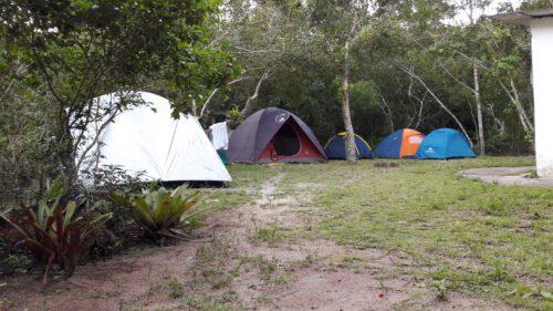 camping (3)