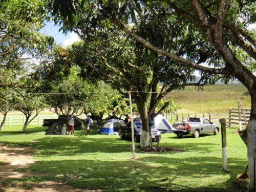 camping-fazendinha-saraiva-tepequem-rr-macamp-5