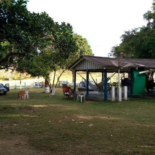 camping-fazendinha-saraiva-tepequem-rr-macamp-6