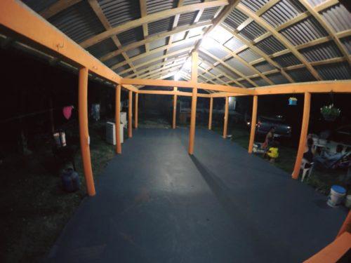 camping-maykan-tepequem-rr-macamp-5