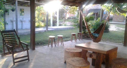 camping-picua-tepequem-rr-macamp-10