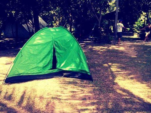 camping-picua-tepequem-rr-macamp-11