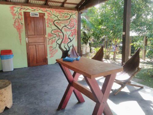 camping-picua-tepequem-rr-macamp-4