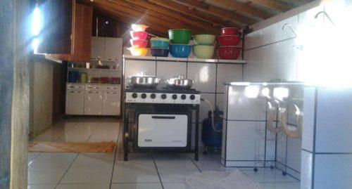 camping-picua-tepequem-rr-macamp-7