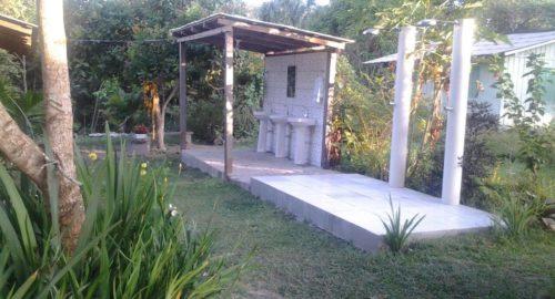 camping-picua-tepequem-rr-macamp-8