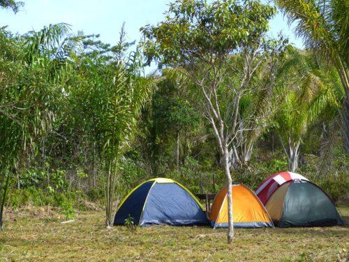 camping-tepequem-rr-macamp-1