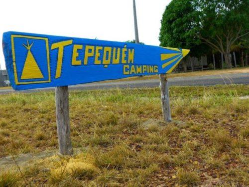 camping-tepequem-rr-macamp-2