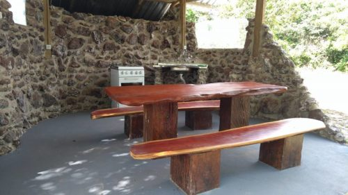 camping-tepequem-rr-macamp-6