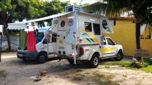 camping-trilha-do-mar-AL-MArechal-deodoro-macamp-2