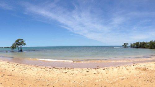 praia (1)