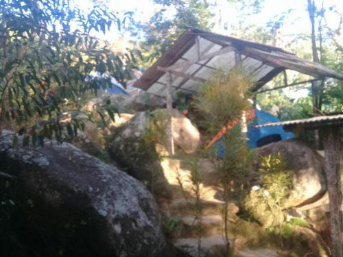 Camping Caiçara 15