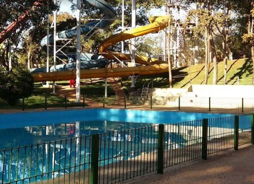 Parque das Águas Quentes2