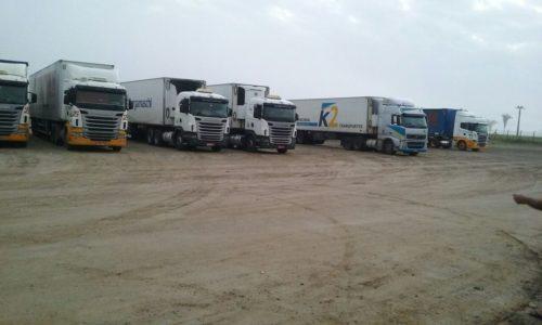 apoio-rv-estacionamento-sap-crostovao-teixeira-de-freitas-7