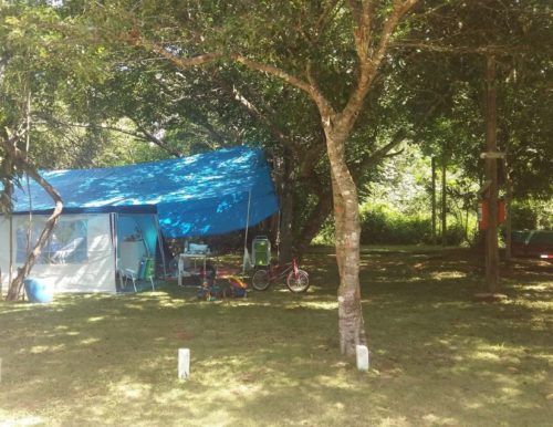 camping-ccb-putiri-aracruz-2