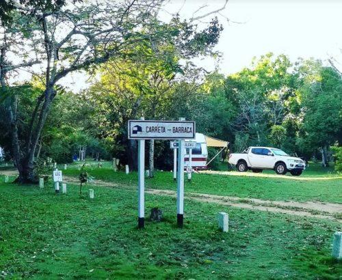camping-ccb-putiri-aracruz-3