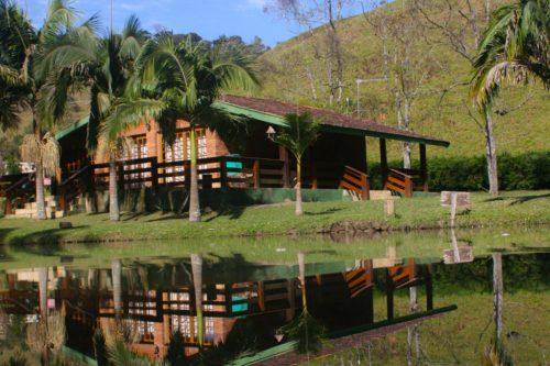Sapucaí-Mirim Minas Gerais fonte: macamp.com.br