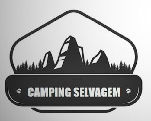 Camping Selvagem – Trilha Chico Mendes